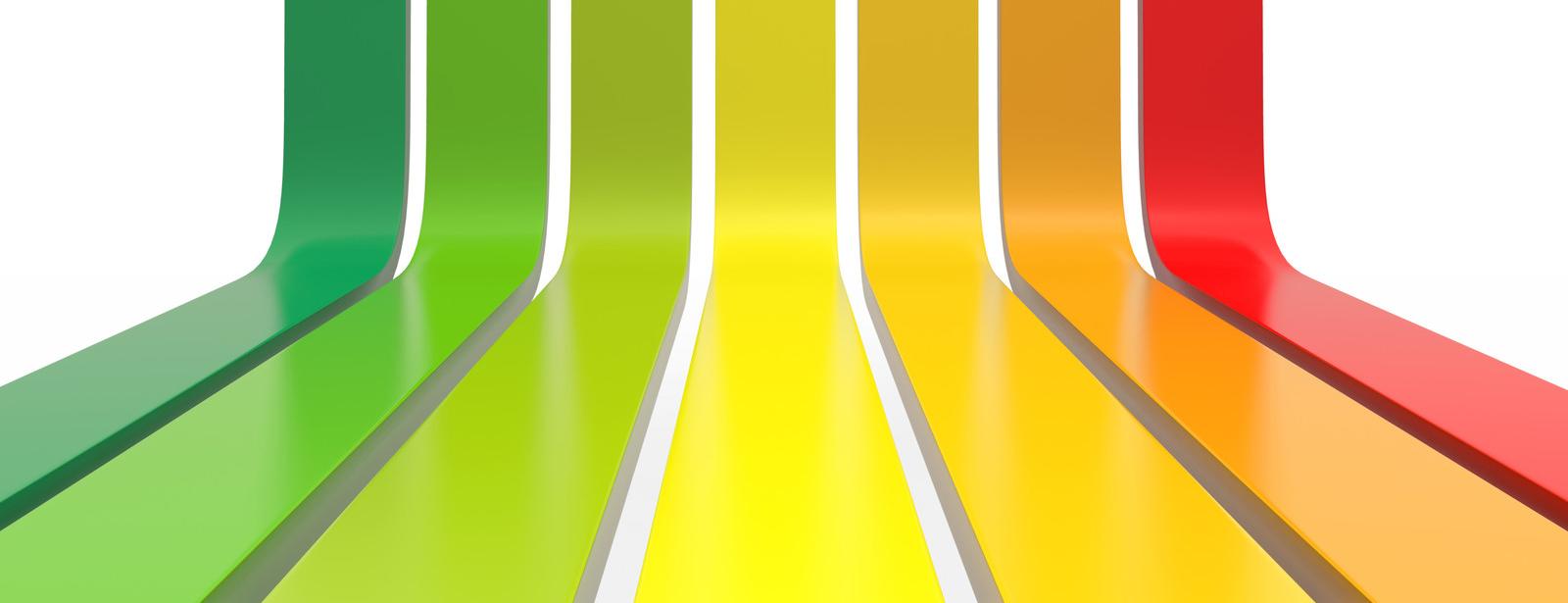 poweer – klasy energetyczne