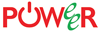 Polska Organizacja Wspierania Efektywności Energetycznej i Rozwoju