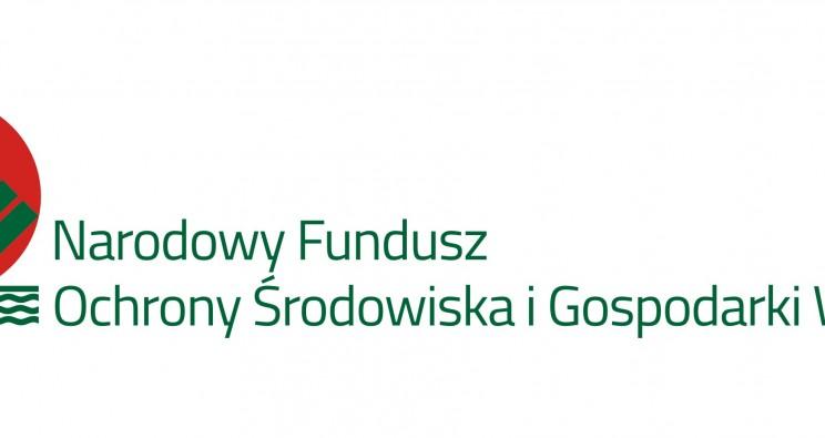 Źródła finansowania przedsięwzięć ze środków POIiŚ 2014-2020 oraz NFOŚiGW w 2019 roku